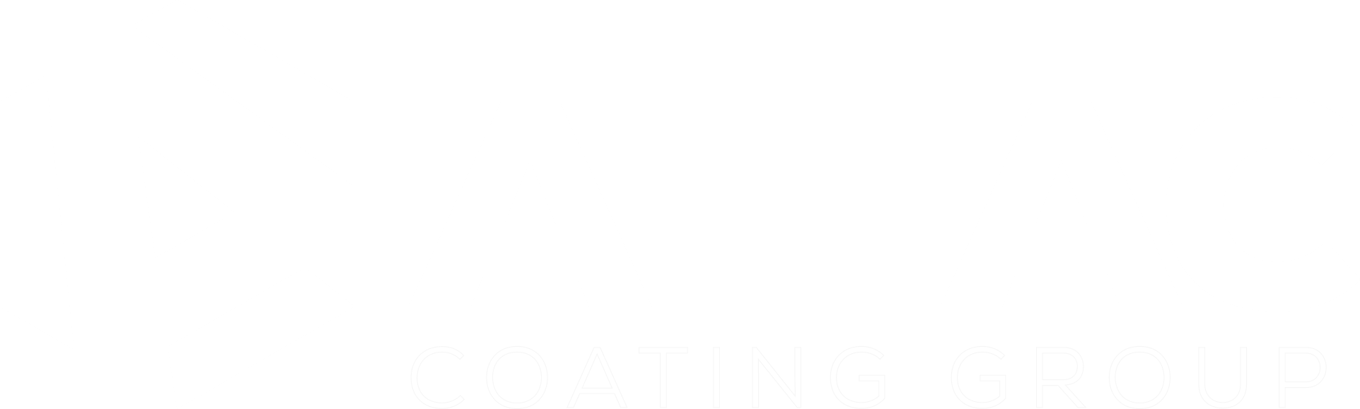Altac Coating Group