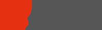 Woostify mobiel logo